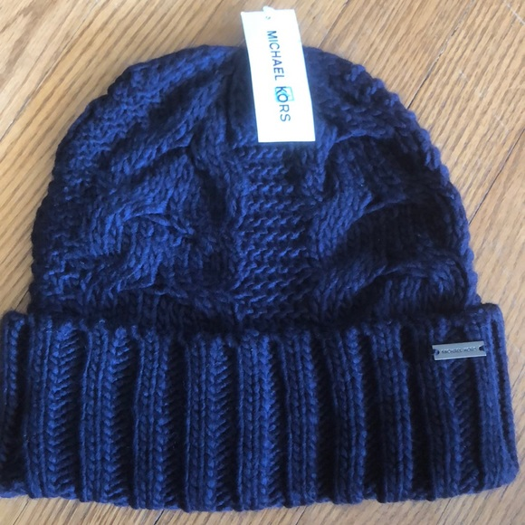6ac60287f canada nike cable knit hat zip 2874e fc510